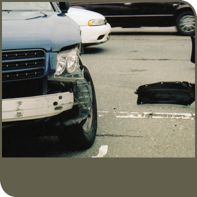 Cle bc online store Motor vehicle accident settlements