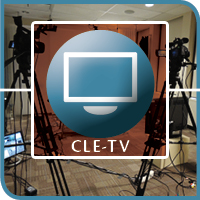 CLE-TV: Your Time Matters - Capture All Of It. Correctly. Today.