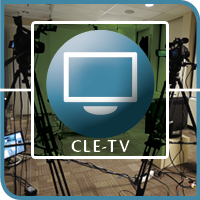 CLE-TV: Strata Property Act Update 2018