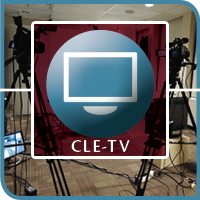 CLE-TV: Corporate Tax Law Update