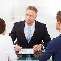 Advanced Family Mediation - Dealing with Difficult Issues in Family Mediation