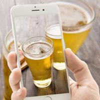 Champagne Technology on a Beer Budget (Technology for Tightwads)
