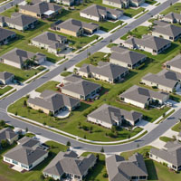 Subdivision Regulation and Discretion 2019