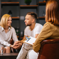 Advanced Family Law Mediation - Dealing with Difficult Issues in Family Mediation