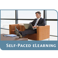 eLearning: Working with the Self-Represented Litigant -Strategies and Advice