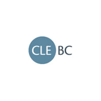 Annual Review of Law & Practice - 2021 - Print
